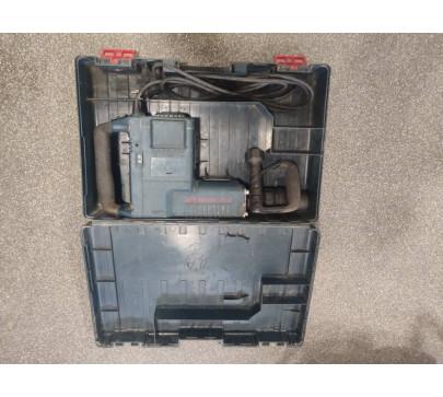 Къртач електрически 11 кг. Bosch GBH11