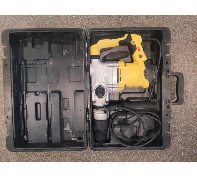 Перфоратор GBH7-45 110V