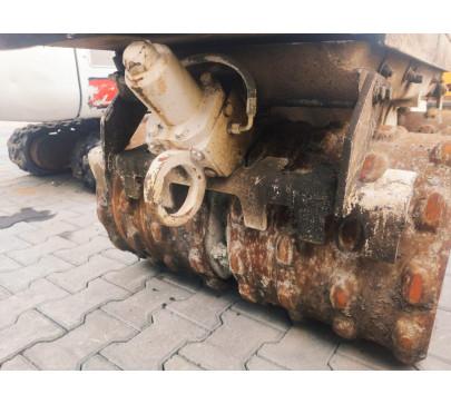 Траншеен валяк Bomag BMP851 image 13