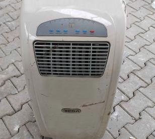 Климатик Desa 12000