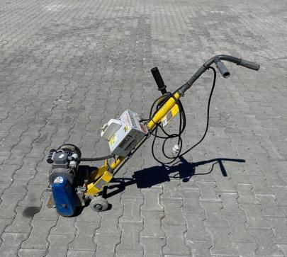 Фреза за бетон Von Arx FR 200 image 2
