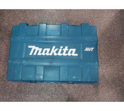 Къртач 3 кг Makita  image 1