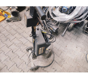 Мултифункционална машина STR701 за части
