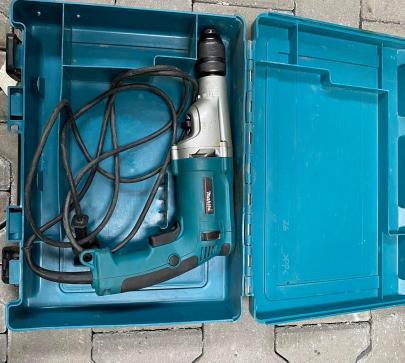 Бормашина 3 кг  image 1