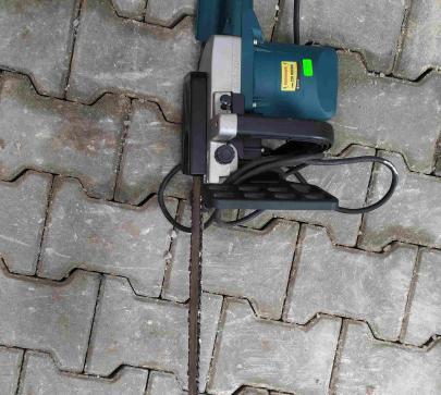Ел.трион Bosch image 1