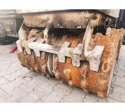 Траншеен валяк Bomag BMP851 image 12
