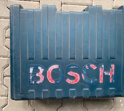 Къртач 5 кг Bosh image 1