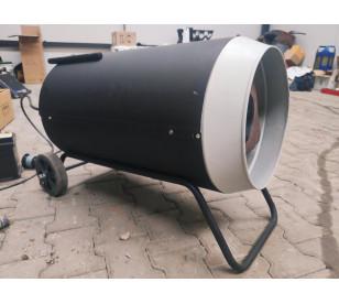 Калорифер газов G800V