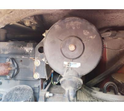 Трифазен дизелов генератор 16 kW image 6