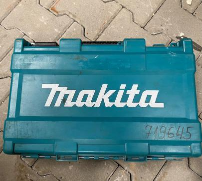 Къртач 10 кг Makita  image 1