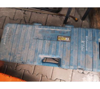 Къртач 16 кг. HB за части image 1